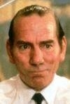 Download all the movies with a Pete Postlethwaite