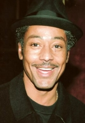Download all the movies with a Giancarlo Esposito
