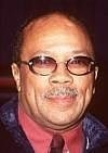 Download all the movies with a Quincy Jones