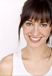 Download all the movies with a Charlene Amoia