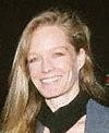 Download all the movies with a Suzy Amis