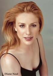 Download all the movies with a Diane Neal