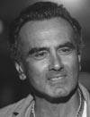 Download all the movies with a Dan Hedaya