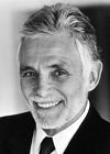 Download all the movies with a David Hedison