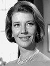 Download all the movies with a Lois Maxwell