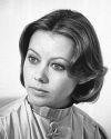 Download all the movies with a Jenny Agutter