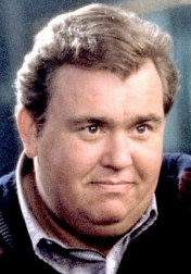 Download all the movies with a John Candy