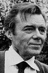 Download all the movies with a Dirk Bogarde