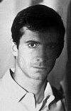 Download all the movies with a Anthony Perkins