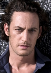 Download all the movies with a Yehezkel Lazarov