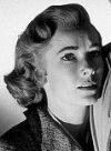 Download all the movies with a Vera Miles