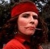 Download all the movies with a Jennifer Saunders