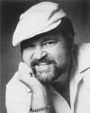 Download all the movies with a Dom DeLuise