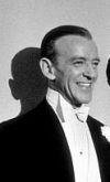 Download all the movies with a Fred Astaire