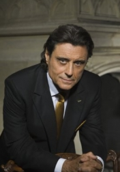 Download all the movies with a Ian McShane