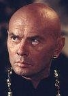 Download all the movies with a Yul Brynner