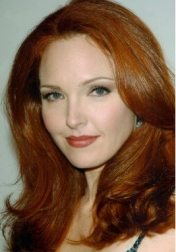 Download all the movies with a Amy Yasbeck