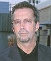 Download all the movies with a Eric Clapton