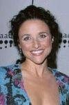 Download all the movies with a Julia Louis-Dreyfus