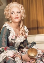Download all the movies with a Madeline Kahn