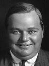 Download all the movies with a Roscoe 'Fatty' Arbuckle