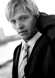 Download all the movies with a Thure Lindhardt