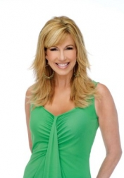 Download all the movies with a Leeza Gibbons