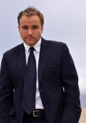 Download all the movies with a David DeLuise