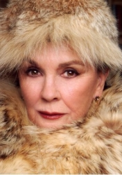 Download all the movies with a Jean Simmons