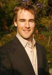Download all the movies with a James Van Der Beek