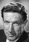 Download all the movies with a Richard Boone