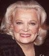 Download all the movies with a Gena Rowlands