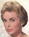 Download all the movies with a Janet Leigh