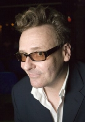 Download all the movies with a Greg Proops