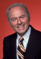 Download all the movies with a Harvey Korman