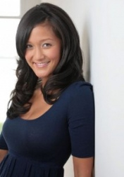 Download all the movies with a Shannon Chan-Kent