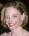 Download all the movies with a Jodie Foster
