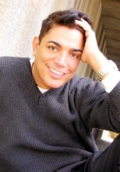 Download all the movies with a Michael DeLorenzo