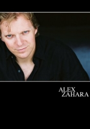 Download all the movies with a Alex Zahara