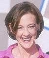 Download all the movies with a Joan Cusack