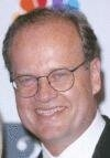 Download all the movies with a Kelsey Grammer