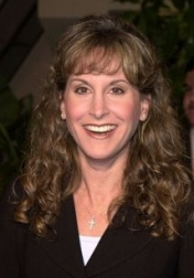Download all the movies with a Jodi Benson