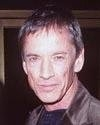 Download all the movies with a Scott Glenn