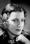 Download all the movies with a Jeanette MacDonald