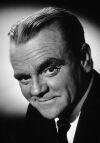 Download all the movies with a James Cagney