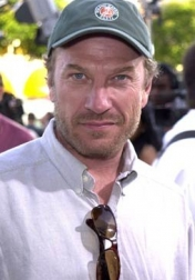 Download all the movies with a Ted Levine