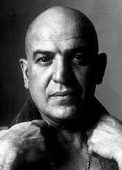 Download all the movies with a Telly Savalas