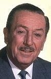 Download all the movies with a Walt Disney
