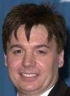 Download all the movies with a Mike Myers