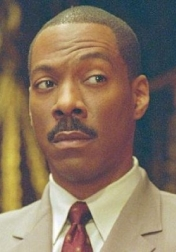 Download all the movies with a Eddie Murphy